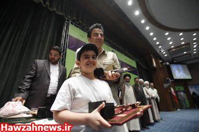 بیوگرافی امیرمحمد متقیان همکار و فوتبالیست ها به همراه همسرانشان